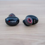 1MORE True Wireless ANC | Bewertung