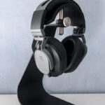 Austrian Audio Hi-X55 | Bewertung