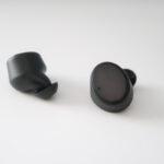 SACKit ROCKit X True Wireless InEar | Bewertung