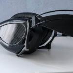 Dan Clark Audio Aeon 2 Noire | Bewertung