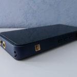 iBasso DX300 DAP | Bewertung