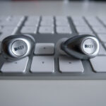 KEF True Wireless InEar Mu3 | Bewertung