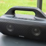 Anker Soundcore Motion Boom | Bewertung