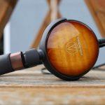 audio-technica ATH-WP900 | Bewertung